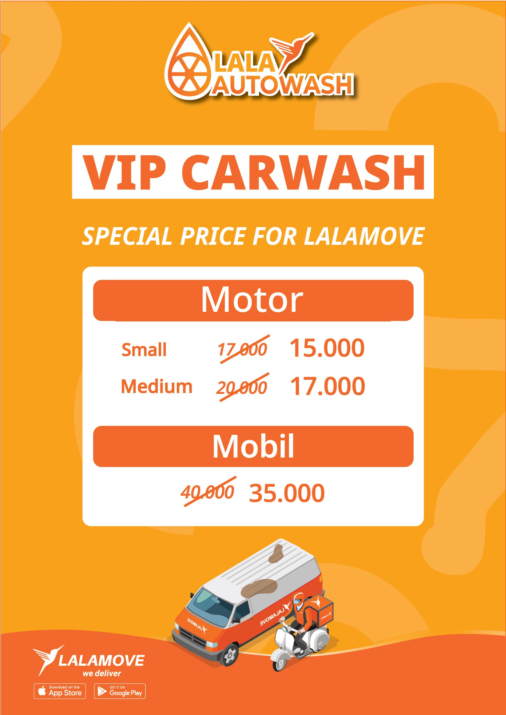 ID_Poster_VIPCarwash_24Mar[32662] (1)
