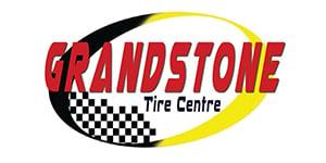 Panalomove Logos_0002_Grand Stone Tire Center Logo