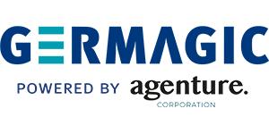 Panalomove_0003_Germagic-agenture-logo-V1
