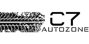 Panalomove_0005_Autozone-Logo