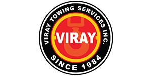 Panalomove_0015_Viray-Towing-Service-Logo