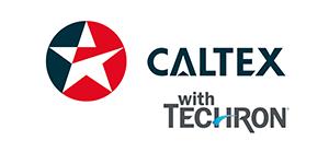 Panalomove_0023_Caltex-Logo
