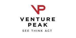 Panalomove_0024_Venture-Peak-Logo