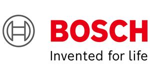 Panalomove_0027_Bosch-Logo