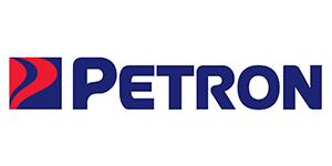 Panalomove_0030_Petron-Logo