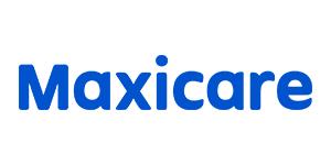 Panalomove_0031_Maxicare-Logo
