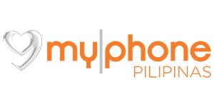 Panalomove_0036_MyPhone-Logo