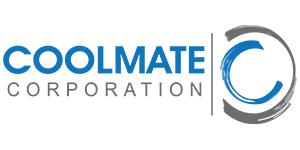 Panalomove_0041_Coolmate-Logo