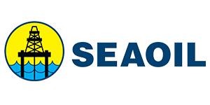 Panalomove_0043_Seaoil-Logo