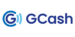Panalomove_0045_GCash-Logo