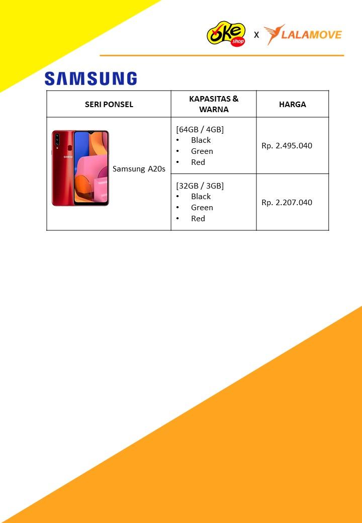 Slide6-22