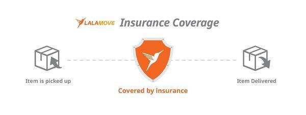 20170913 insurance_coverage