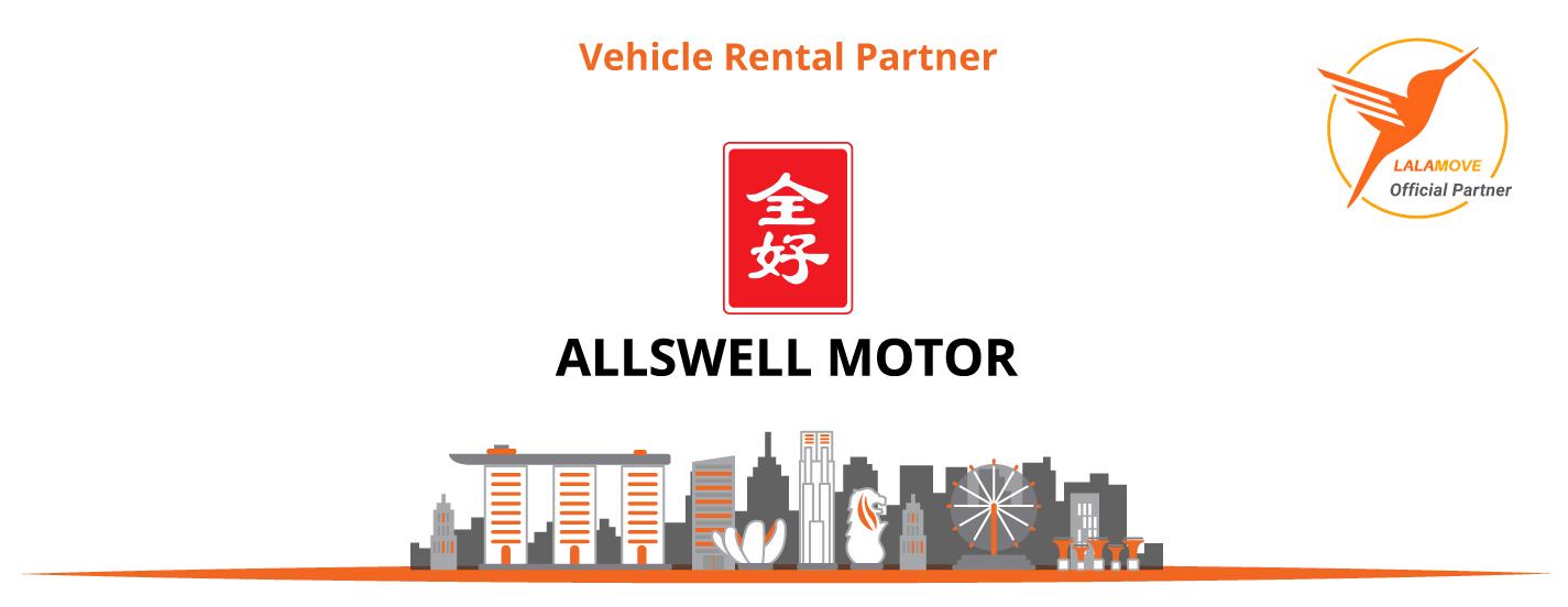 Logo-landing-page-for-partner-1img-Vehicle-Rental-Allswell-Motor-Banner