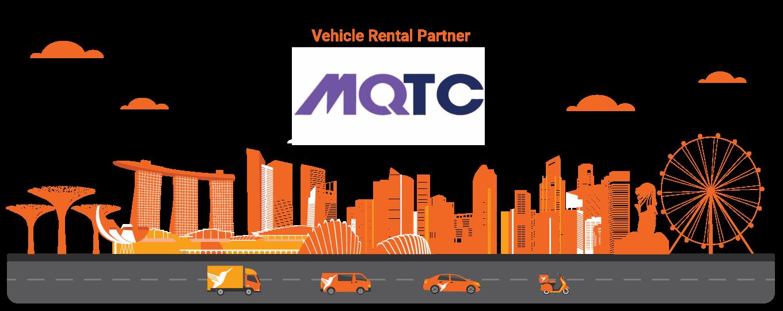 img-Vehicle-Rental-MQTC-Banner