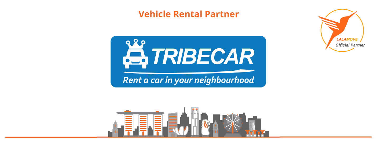 img-Vehicle-Rental-Tribecar-Banner