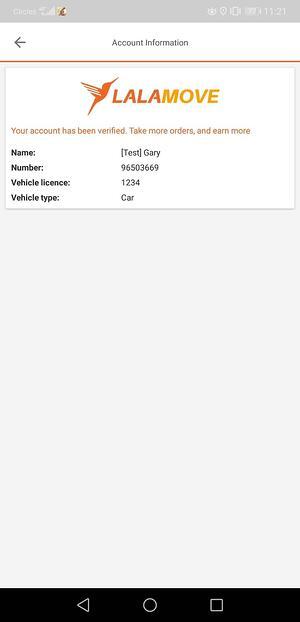 img-Vehicle-Rental-Tribecar-FAQ