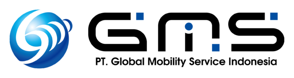 gms_logo_y_id-1-2