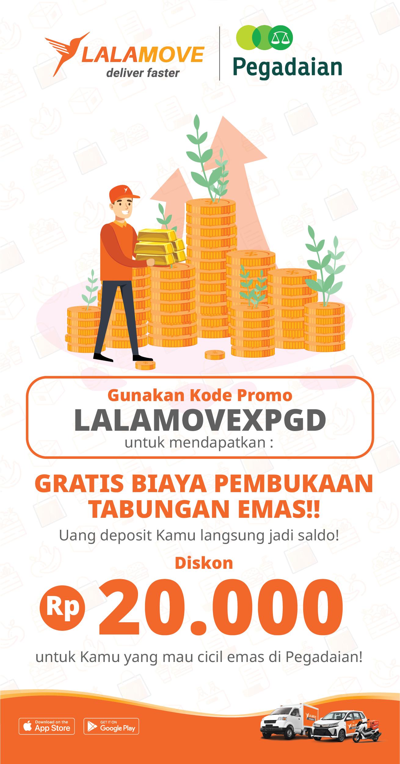 llm_pegadaian-update1 (2)
