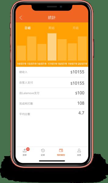 iPhoneXR_coral_mock_HKvan_20181121_driver_1_chi