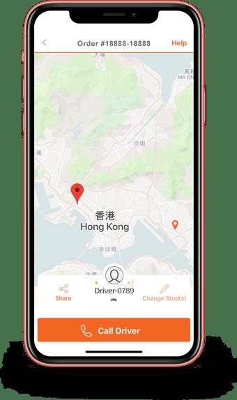 iPhoneXR_coral_mock_HKvan_eng_20190717_5