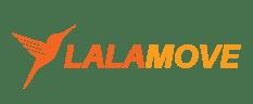 Lalamove_logo_2017-06 (1)