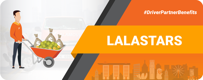Lalastars-1