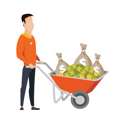 Lalastars-Incentives