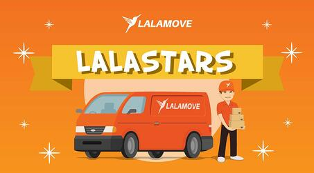 Lalastars-Updated-1
