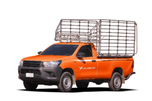 TH_Fence truck_2020