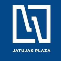 JJ Plaza