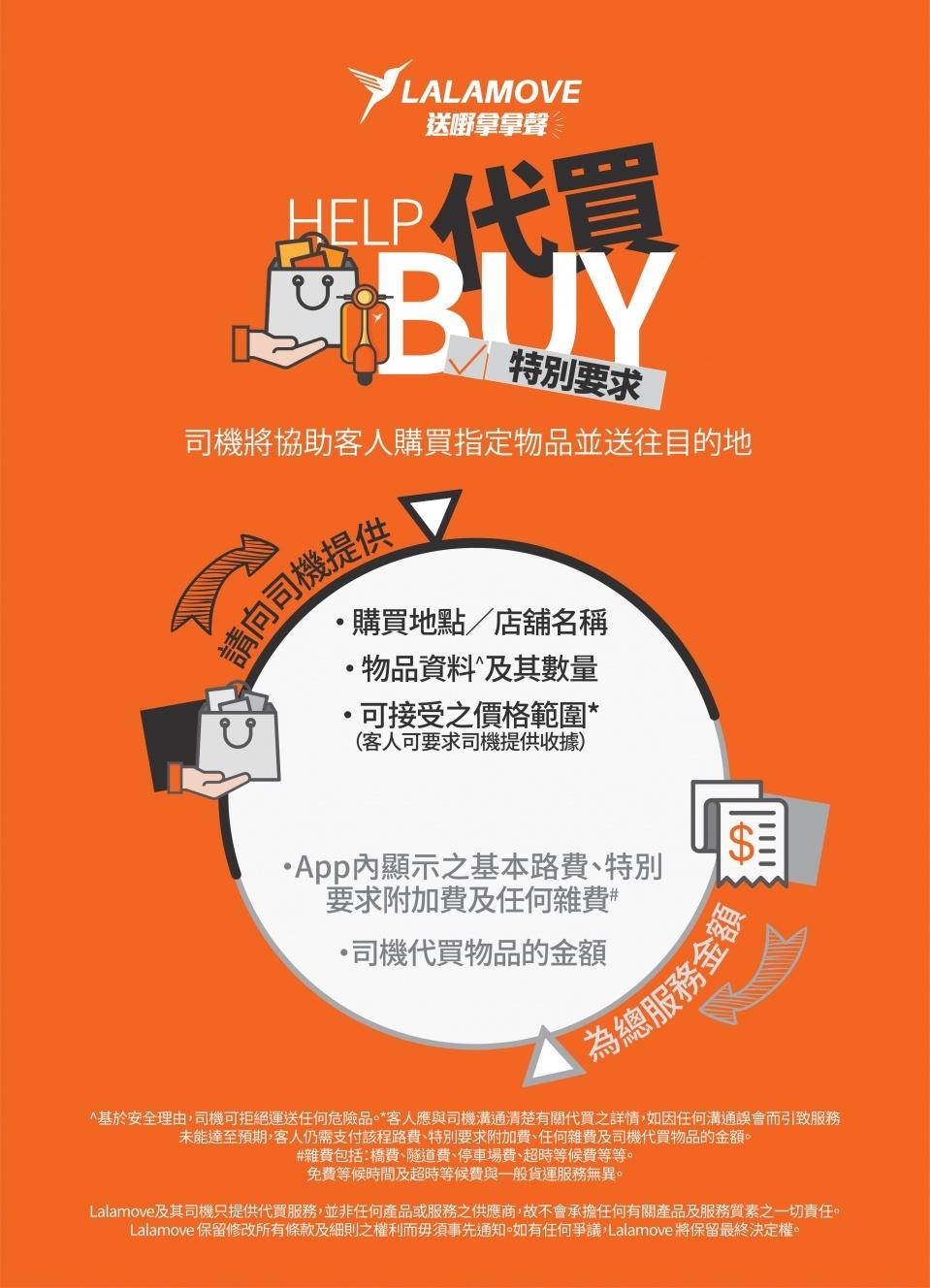 1532607125-32614596-959x1328-HK-App-UserNews-Help