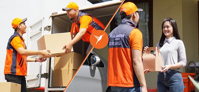 Shipment_Insurance_banner-02