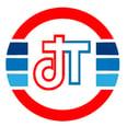 Logo Cong Ty