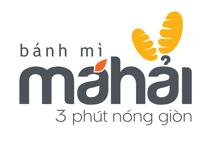 Logo MHG