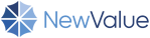 Logo New Value