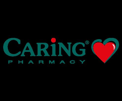 Logo---Caring- (1)