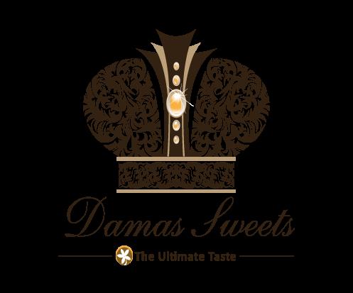 Logo-Damas (1)