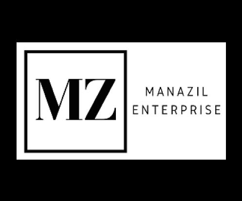 Logo-Manazil (1)