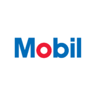 Logo-Mobil-GiaoNhot-1