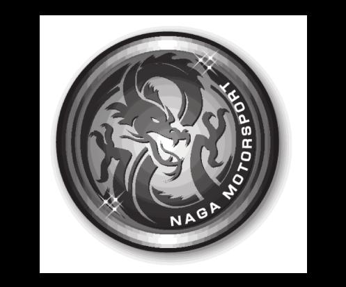 Logo-Naga (1)