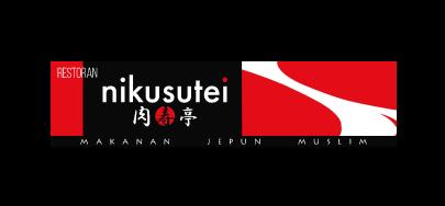 Logo-Nitsukei