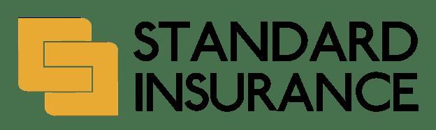 Logo_Left Double Range