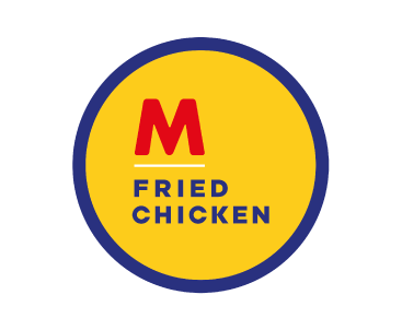 MFried-Chicken