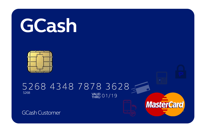 MasterCard_NoName
