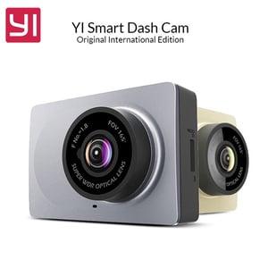 Original-International-Edition-YI-Smart-Car-DVR-WiFi-Dash-Camera-165-Degree-ADAS-Dash-Cam-1080P.jpg_640x640