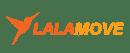 Kết quả hình ảnh cho lalamove
