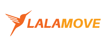 Lalamove_logo_2017-06