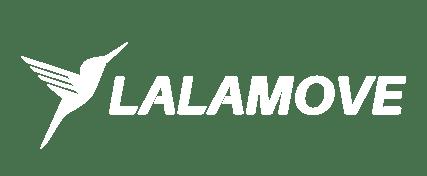 Lalamove_logo_2017-09