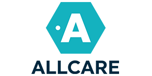 Panalomove Logos Allcare
