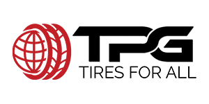 Panalomove Logos TPG